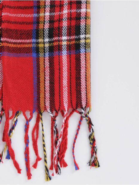 144142-lenco-echarpe-center-vermelho-multicolorido1
