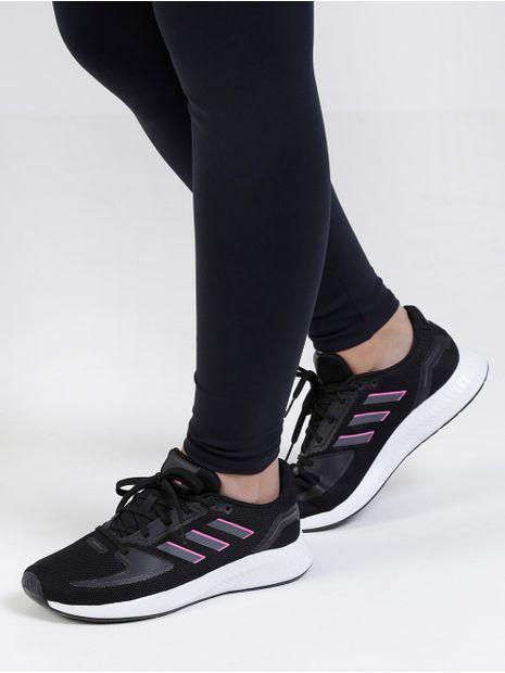 138510-tenis-esportivo-premium-adidas-black-grey-pink