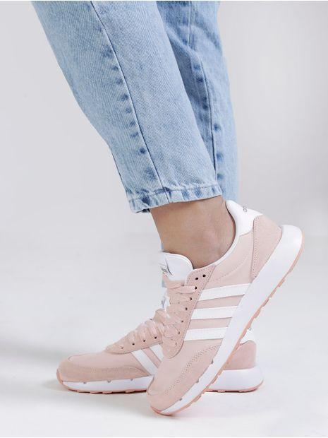 138512-tenis-lifestyle-premium-adidas-pink-white-ironmet