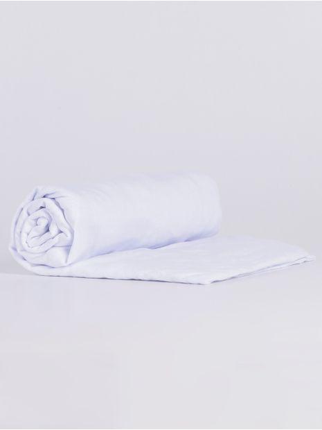 141755-lencol-avulso-solteiro-doce-vida-branco.01