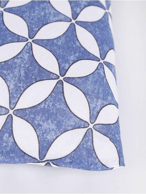 141760-fronha-doce-vida-azul-branco1