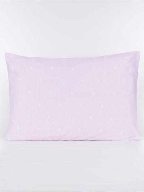 141760-fronha-doce-vida-rosa