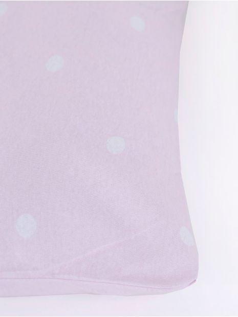 141760-fronha-doce-vida-rosa1