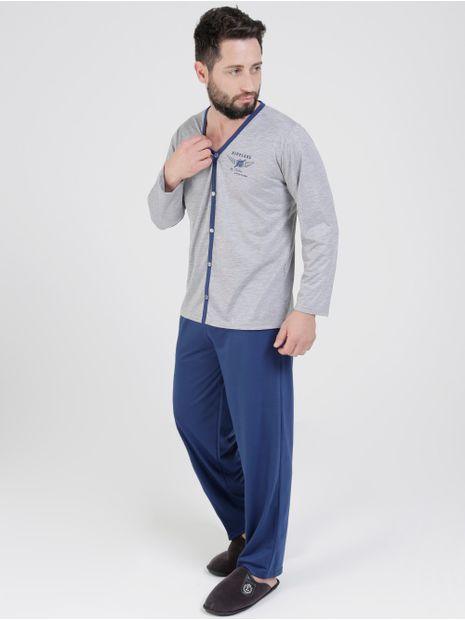139376-pijama-masculino-izitex-mescla-marinho-pompeia3
