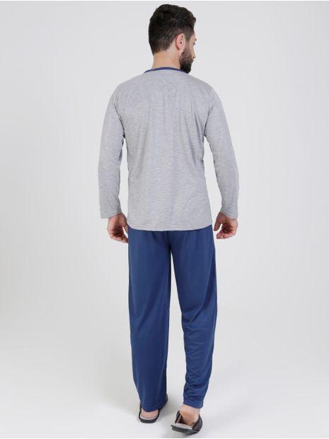 139376-pijama-masculino-izitex-mescla-marinho-pompeia1