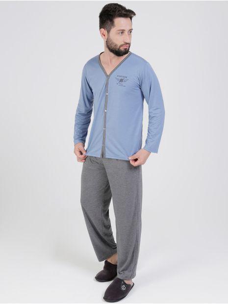 139376-pijama-masculino-izitex-azul-mescla-pompeia1