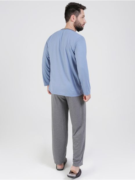 139376-pijama-masculino-izitex-azul-mescla-pompeia2
