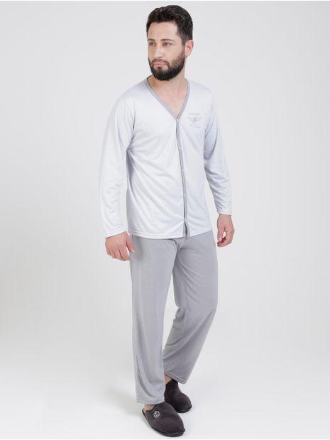 139376-pijama-izitex-cinza-grafite-pompeia2