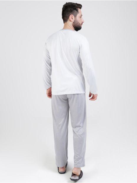 139376-pijama-izitex-cinza-grafite-pompeia1
