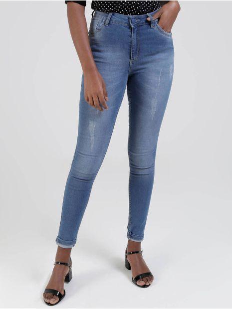 142053-calca-jeans-mucs-azul-pompeia2