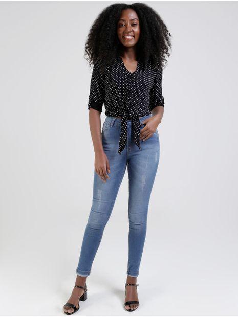 142053-calca-jeans-mucs-azul-pompeia3