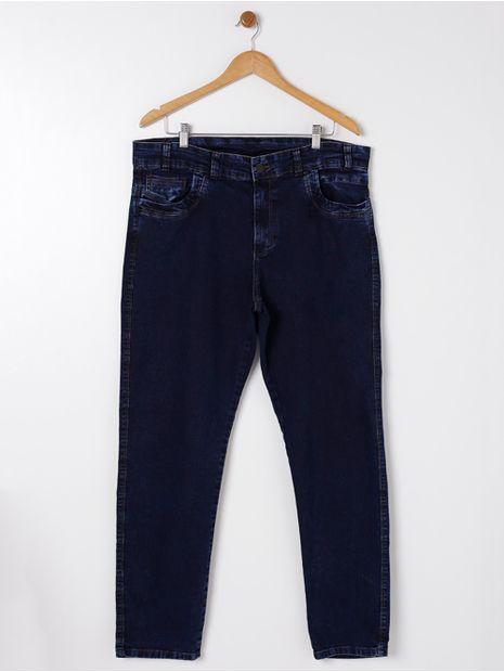 143880-calca-jeans-plus-size-azul2
