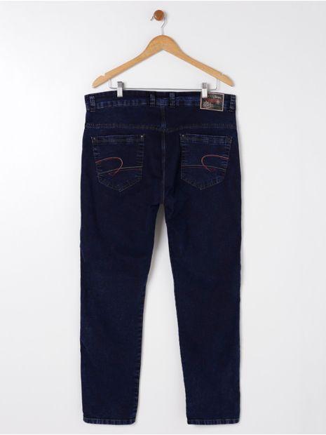 143880-calca-jeans-plus-size-azul4