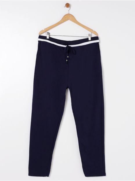 143023-calca-moletom-linender-marinho