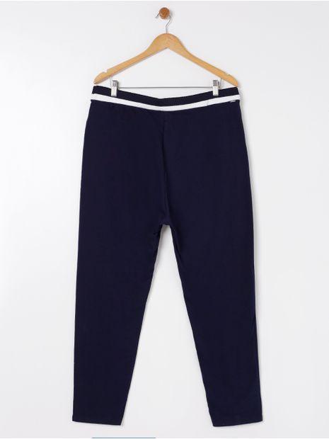 143023-calca-moletom-linender-marinho1