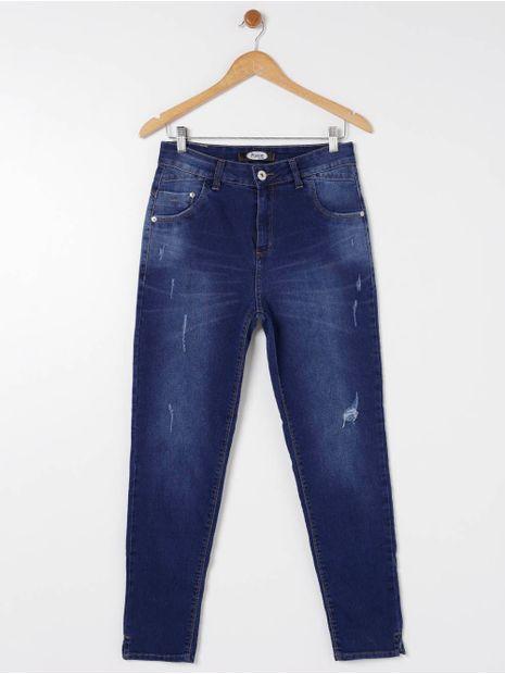 142642-calca-jeans-pisom-azul-pompeia1