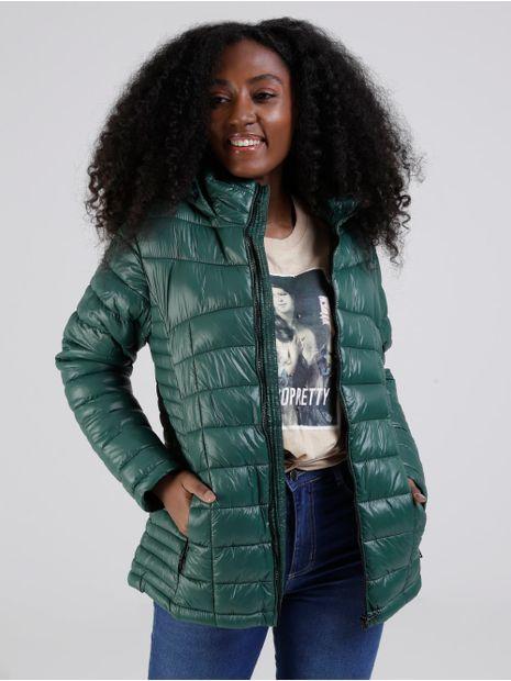 144061-casaco-parka-textil-brasil-capuz-verde4