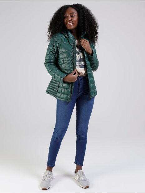 144061-casaco-parka-textil-brasil-capuz-verde