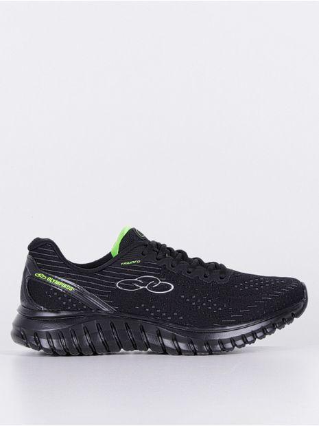 136912-tenis-esportivo-adulto-olympikus-preto-green.01