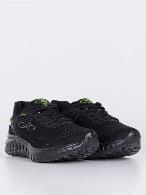 136912-tenis-esportivo-adulto-olympikus-preto-green.03