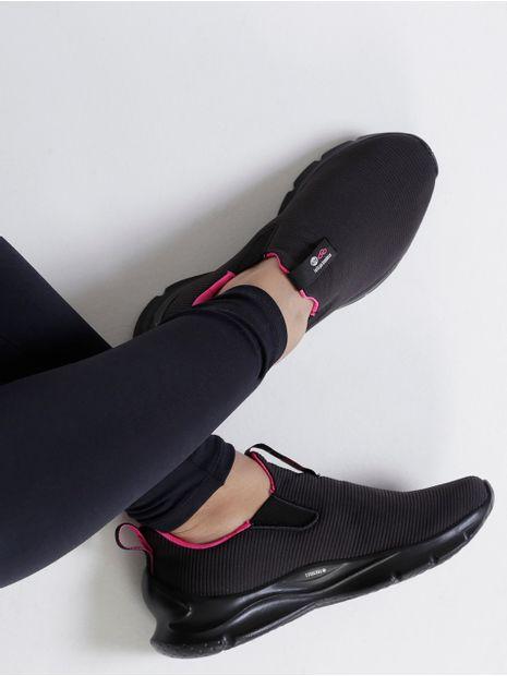 142005-tenis-esportivo-olympikus-preto-pink