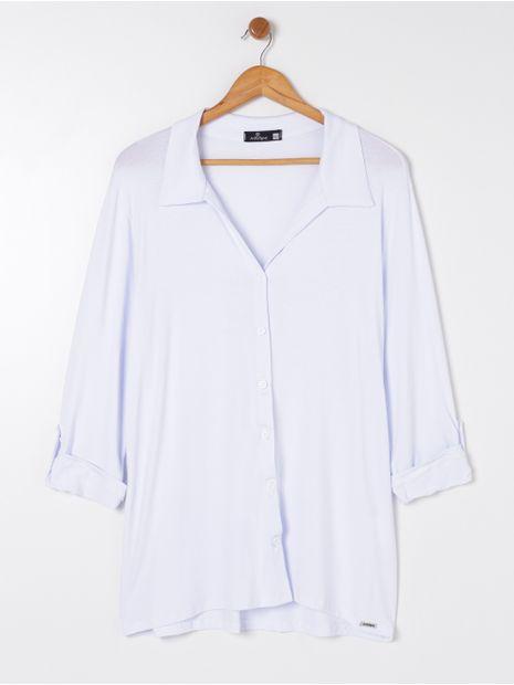 143109-camisa-autentique-branco1