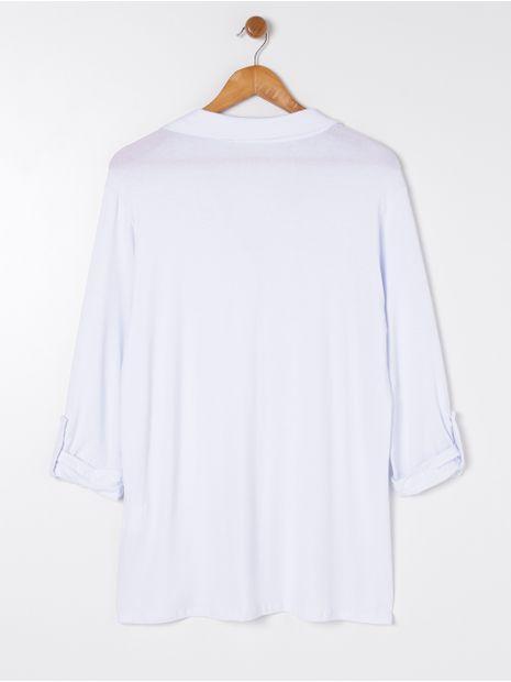 143109-camisa-autentique-branco2