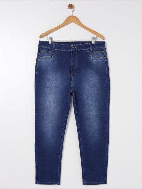 144081-calca-jeans-sawary-azul2