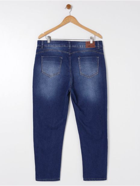 144081-calca-jeans-sawary-azul3