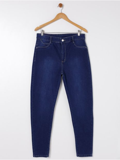 144082-calca-jeans-sawary-azul2
