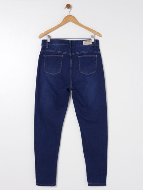 144082-calca-jeans-sawary-azul3