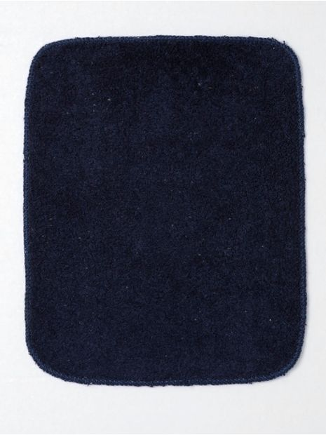 143891-jogo-banheiro-junior-jg-algodao-azul-petroleo4
