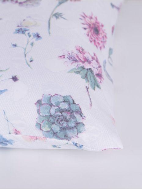69604-fronha-altenburg-branco-flores