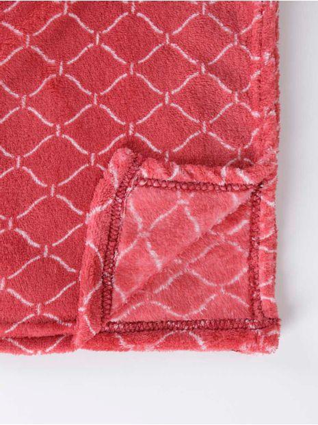 143564-manta-queen-size-camesa-vermelho