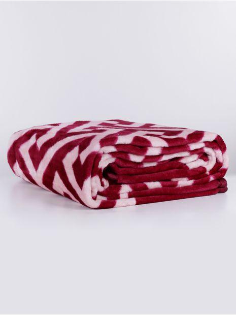 134435-cobertor-casal-corttex-axis.01