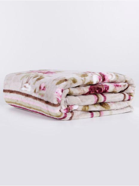 134435-cobertor-casal-corttex-cristine