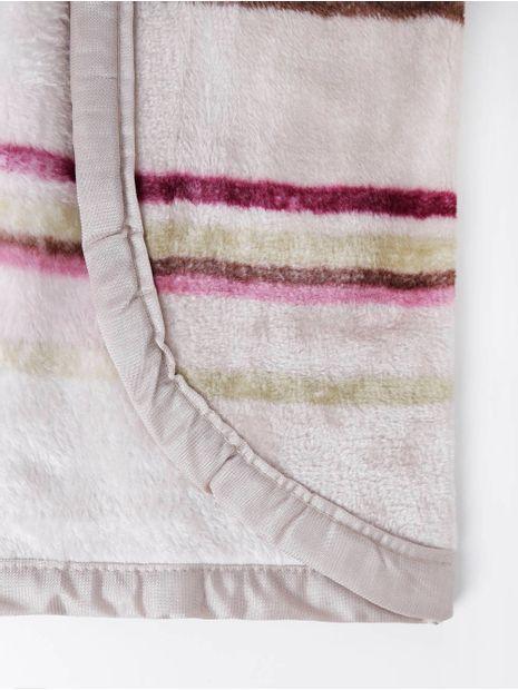 134435-cobertor-casal-corttex-cristine1