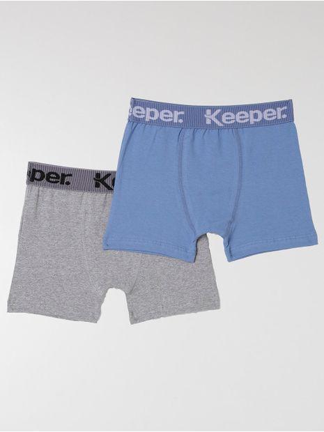 137084-kit-cueca-adulto-keeper-jeans-e-mescla