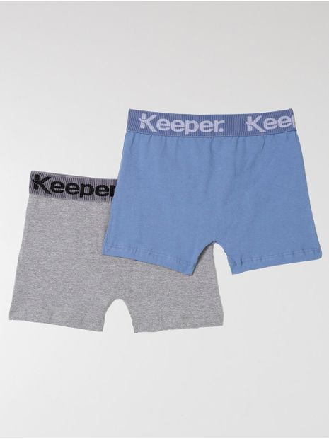 137084-kit-cueca-adulto-keeper-jeans-e-mescla2