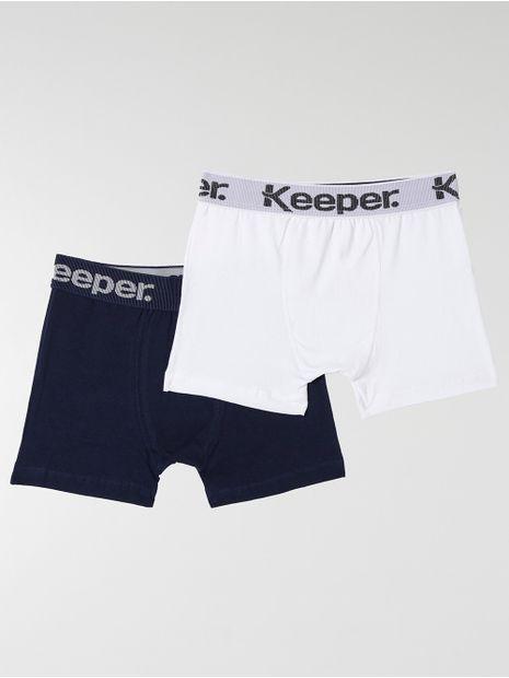 137084-kit-cueca-keeper-adulto-marinho-e-branco