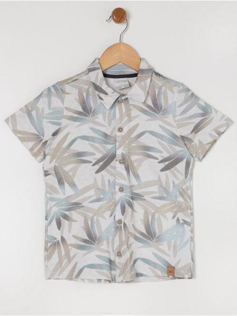 142540-camisa-alakazoo-bege-roca