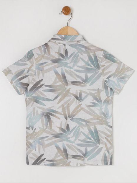 142540-camisa-alakazoo-bege-roca1