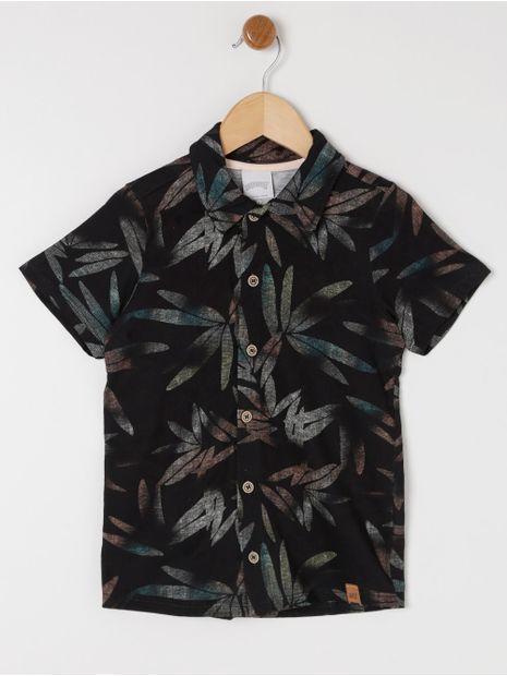 142540-camisa-alakazoo-preto1