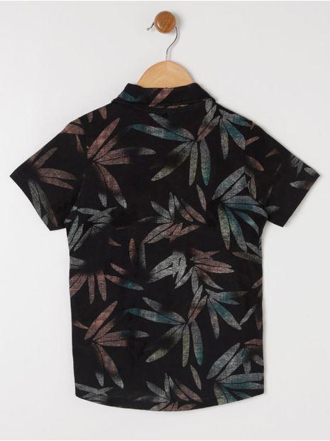 142540-camisa-alakazoo-preto