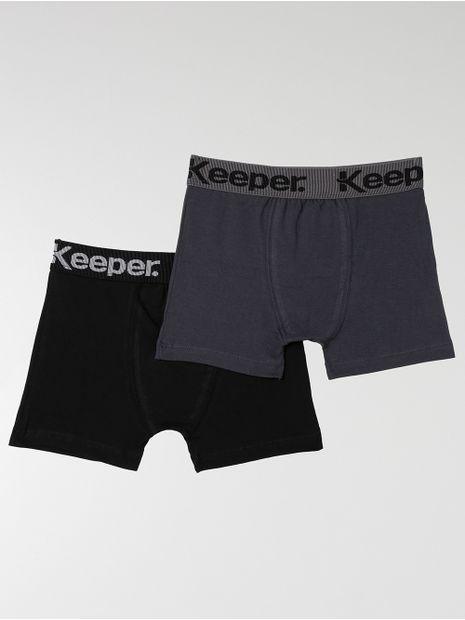 137084-kit-cueca-adulto-keeper-preto-e-chumbo