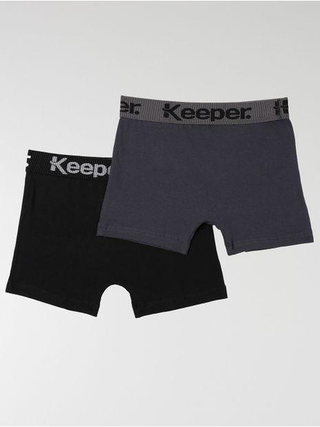 137084-kit-cueca-adulto-keeper-preto-e-chumbo2