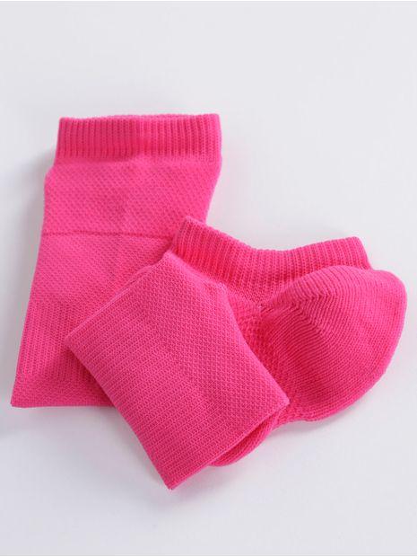 143702-meia-feminina-trifil-rosa-salvia