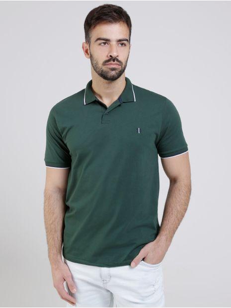 142177-camisa-polo-tze-malha-basic-militar-pompeia2