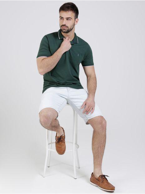 142177-camisa-polo-tze-malha-basic-militar-pompeia3
