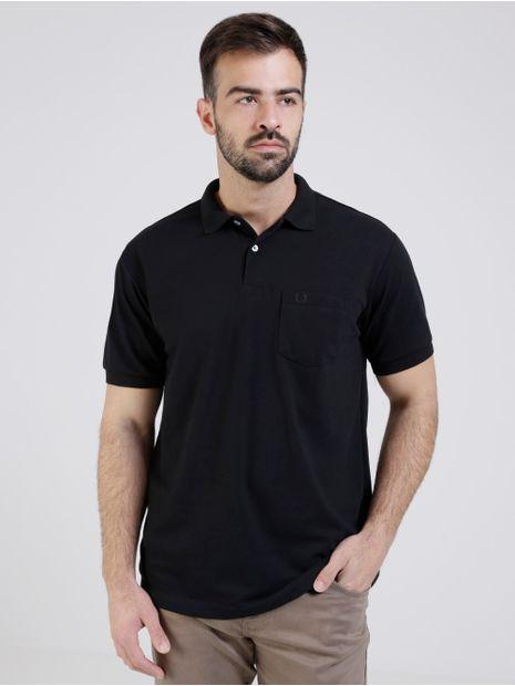 142150-camisa-polo-vilejack-preto2